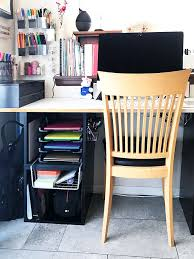 small spaces craft room storage ideas. Small Space Craft Storage Ideas To Organize Supplies Spaces Room