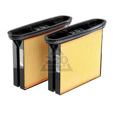 <b>Фильтр Bosch</b> для пылесоса <b>GAS</b> 50, складчатый (2607432016 ...