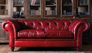 chesterfield sofa edinburgh chesterfield stoel modern chesterfield leather sofa beige leather chesterfield sofa chesterfield chairs uk