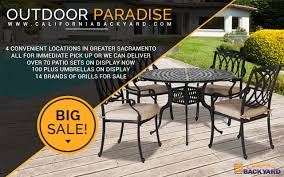 Molino Home Furnishings And Patio  42 Photos U0026 25 Reviews Patio Furniture Stores Sacramento Ca