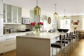 kitchens with islands. Beautiful Kitchens New York Kitchen In Kitchens With Islands G