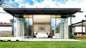large sliding glass doors exterior large sliding doors exterior full size of residential window wall systems large sliding glass doors