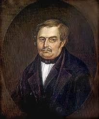Гоголь Николай Васильевич Википедия Василий Гоголь Яновский отец Николая Гоголя
