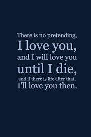 I'll Love You Forever Quotes Of Quality Pinterest Impressive I Ll Love You Forever Quote