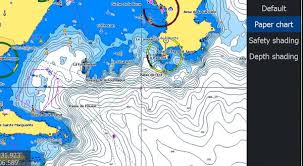 Cmap Charts Superyachtnews Com Press Releases Ground Breaking C Map