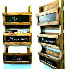 office mail organizer letter holder wall mount wall letter organizer office mail organizer mail organizer wall