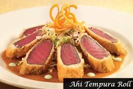Chart House Restaurant Menu