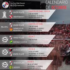 Sergio Hendrix River Plate (@HendrixPlate)   Twitter