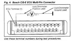 look 190 e schematics peachparts mercedes shopforum 190 e schematics cis diagram 17 jpg