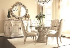 ed gldining room table sets furniture clearance t dining tables clearance dining room tables glass