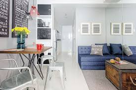 small space living furniture arranging furniture. 4 Ways To Arrange Furniture In A Small Space Living Arranging X