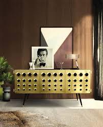 home essentials furniture. 331 Best Salone Del Mobile 2017 Furniture Images On Pinterest   Luxury Interior Design, Phones And Mobiles Home Essentials