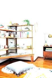murphy bed office desk. Ikea Desk Bed Combo Office Home Wall Canada Bedroom Murphy