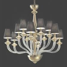 murano chandeliers murano glass chandeliers for from italy in modern murano glass chandelier