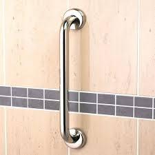 bathtub safety handles stainless steel grab rails bathtub safety bars install bathtub safety handles