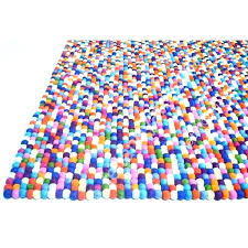 bright colorful kitchen rugs colored multicolored rectangular rug fl area blue bath