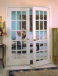 french doors for home office. Lovely Metal French Doors HomeOfficeDecoration Exterior For Home Office