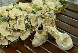 wedding bouquet preservation sri lanka dream flowers officeal sri