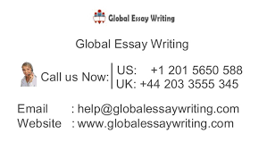 online essay writing services professional online essay writing help  11 global essay writing