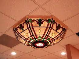 stained glass ceiling fan ceiling fans ceiling fan pull switch ceiling fans clear glass ceiling fan