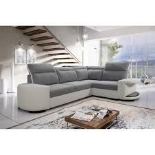 corner sofa monaco polish furniture in