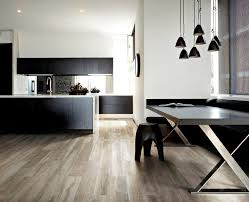light wood tile flooring in floors remodel 13