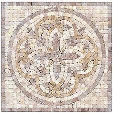 12 X 12 Decorative Tiles Auburn Deco 60 x 60 in thetileshop Tile Decorative Accent 56