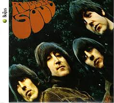 <b>Rubber Soul</b>: Amazon.co.uk: Music
