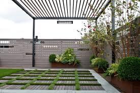 Japanese Style Backyard Garden Picture Japanese Koi Garden Japanese Backyard Garden