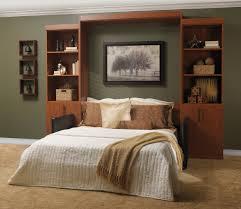 San Diego Bedroom Furniture Modern Murphy Bed Bedroom