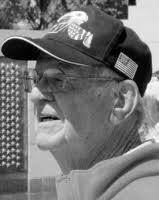 jack bradshaw of west dundee visitation for mr jack bradshaw 83 will be from 2 to 4 p m saay dec 6 at the miller funeral home in west dundee