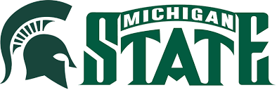Michigan State Football | Live Stream, Michigan State Spartans, TV ...
