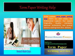 aqa home economics food nutrition coursework essay for animal farm professional papers writing service us online essay writing services nursing resume writing service myexcellentwriting is a