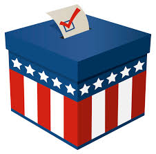 Free Association Election Cliparts, Download Free Clip Art, Free ...
