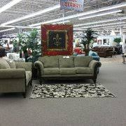 Furniture Mart 26 s Furniture Stores Reviews Baton