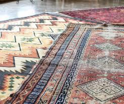 rugs tulsa on living room rugs outdoor area rugs