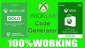 Microsoft Giftcard Xbox Gift Card Generator Get Free Xbox Gift Card Codes 2019
