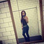 Lea Wade Facebook, Twitter & MySpace on PeekYou