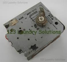 huebsch circuit board ignitor repair 123laundry com huebsch front load washer fuse board part number f370519p