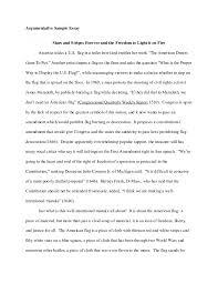 essay persuasive essay against abortion persuasive essay for essay argumentative essay about abortion argumentative essay on persuasive essay against