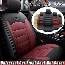 cushion auto covers car seat protector