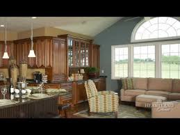 choosing paint colors for furniture. Perfect For Intended Choosing Paint Colors For Furniture O