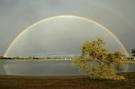 short essay rainbow  short essay about rainbow archives your home teacher