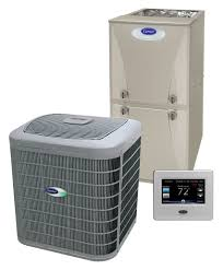 carrier infinity furnace. replacement furnaces carrier infinity furnace n