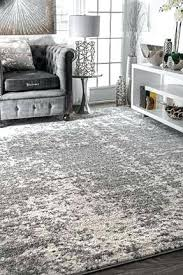 inspirational grey living room rug for large sheepskin rug 88 grey and yellow living room rug