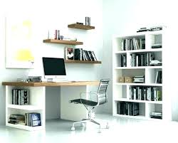 home office desk and shelving cabinets ideas with bookcase wall unit furniture gorgeous s