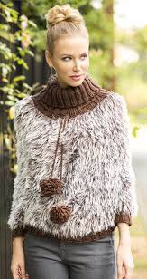 Modern Knitting Patterns Custom Inspiration Ideas