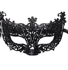 Glitter Mask Designs Top 10 Largest Glittered Masquerade Mask List And Get Free