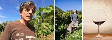 salon vignerons indépendants de lyon