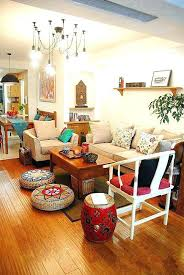 Gallery home ideas furniture Furniture Stores Indian Decor Gallery Of Ethnic Home Ideas Outstanding New Living Room Gc360news Creative Furniture Design Indian Decor Gallery Of Ethnic Home Ideas Outstanding New Living